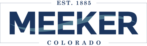 Visit Meeker Colorado